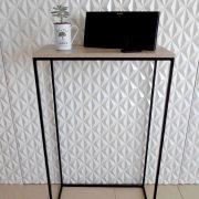 hector-bernal-mesa-lateral-line-ambiente-casa-creative