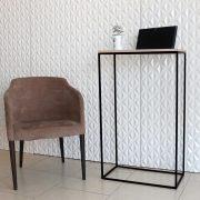 hector-bernal-mesa-lateral-line-ambiente2-casa-creative