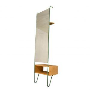 contorno-espejo-piso-trasciende-casa-creative-compressor