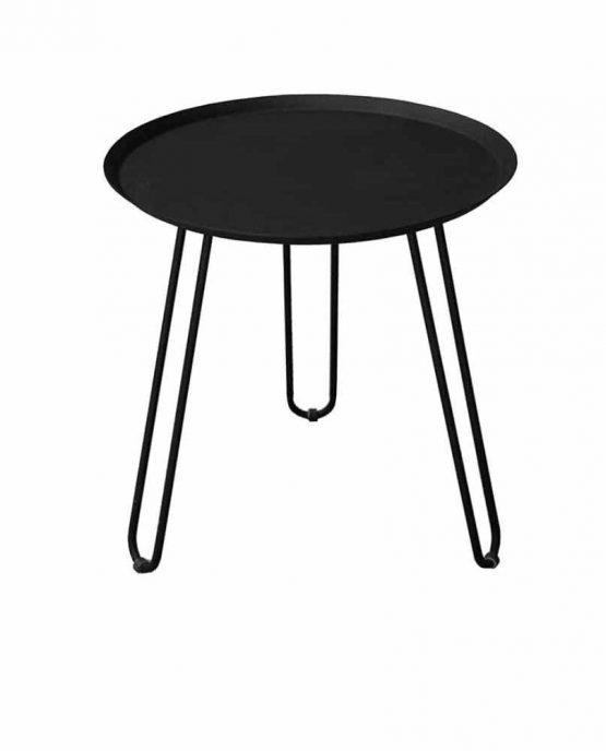 duco-iru-table-casa-creative