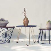 duco-mesas-de-centro-ambiente-casa-creative