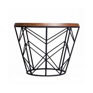 duco-ran02-coffee-table-casa-creative