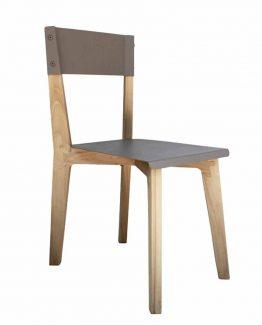duco-silla-les-casa creative