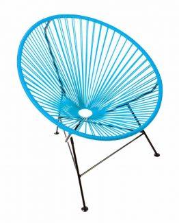 goo-arqui-silla-condesa-azul-casa-creative