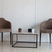 hector-bernal-mesa-de-centro-ambiente-line-casa-creative