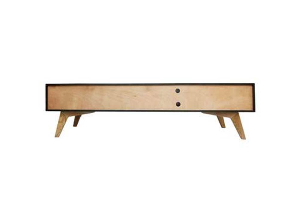 Mueble de TV Conchita – Casa Creative