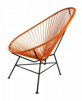 silla-clásica-casa-creative