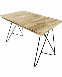 contorno-escritorio-gonzalo-casa-creative