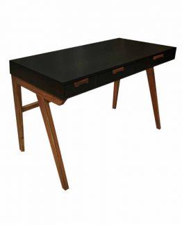 tigra-kha-escritorio-casa-creative