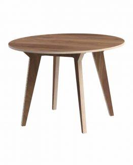tigra-mesa comedor-cirkel-casa creative