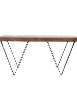 mesa-centro-venus-casa-creative